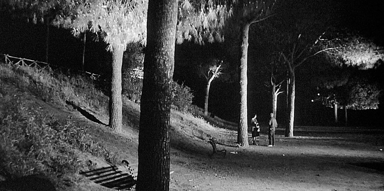 Photo du film Les Recrues